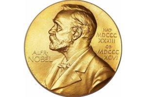 Nagrody Nobla 2014. Dzi� medycyna i fizjologia
