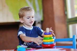 Owsica - częsty problem przedszkolaków. Jak zapobiegać i leczyć?
