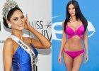 Jak wygląda trening i dieta Miss Universe? [WIDEO]