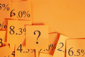 Wzrost stawek podatku od nieruchomo�ci w 2015