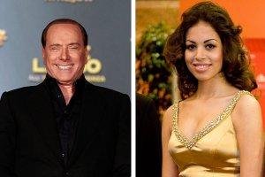 """Berlusconi definitywnie uniewinniony. """"Nie ma dowod�w, �e wiedzia� o nieletnio�ci Ruby"""""""