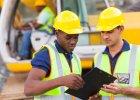 Wykonawca oferuje dłuższą gwarancję niż producent urządzenia. Jak w praktyce ją egzekwować?