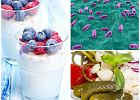 Dobre bakterie dla odporno�ci