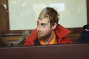 Zabił siekierą 10-letnią Kamilę, został skazany na dożywocie. Samuel N. może jednak uniknąć kary