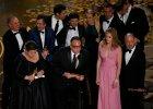 Oscary 2016. Lista nagrodzonych w poszczeg�lnych kategoriach [RECENZJE, TRAILERY, WYWIADY]