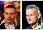 Nike 2015: Stasiuk, Kozioł, Podsiadło, Tkaczyszyn-Dycki. Przedstawiamy kolejnych nominowanych