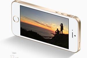 iPhone SE 2 już w czerwcu? Coraz więcej doniesień na temat budżetowego smartfonu Apple