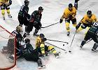 Dr�yjcie hokejowi bramkarze! HC GKS Katowice zyska� zawodnika z potworn� moc� w r�kach [WIDEO]