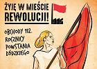 112. rocznica Powstania Łódzkiego