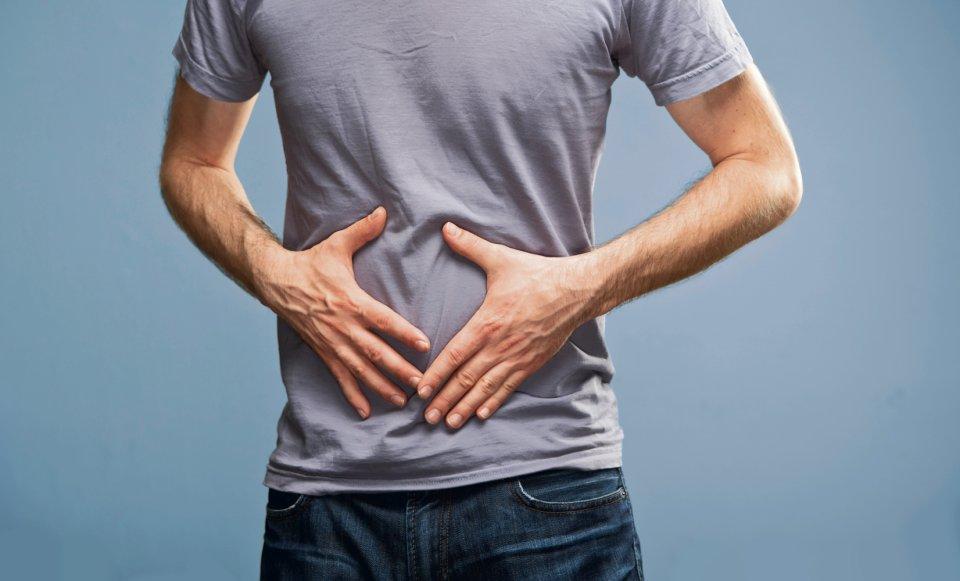 Bole Brzucha Jak Odroznic Niestrawnosc Od Powaznej Choroby