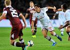 Liga Mistrzów. Milan w rozsypce. Kontuzjowany Kaka nie chce otrzymywać wynagrodzenia w czasie kontuzji