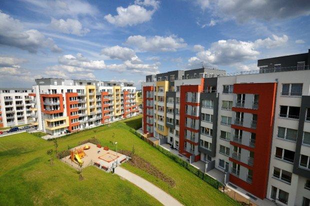 MdM: gdzie szukać mieszkania z dopłatą?
