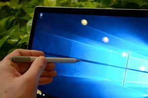 Tablet Microsoftu za 400 dolarów już bardzo blisko premiery. Wykryto go w rejestrze FCC