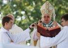 TVN 24: Na Dominikanie szukaj� drugiego polskiego duchownego podejrzewanego o pedofili�