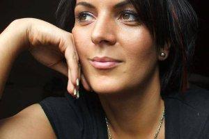 Basia miała 28 lat: lekarz nie rozpoznał raka. Przed śmiercią zdążyła pozwać klinikę