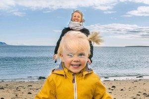 Czy wiesz, jak wspierać odporność dziecka? -