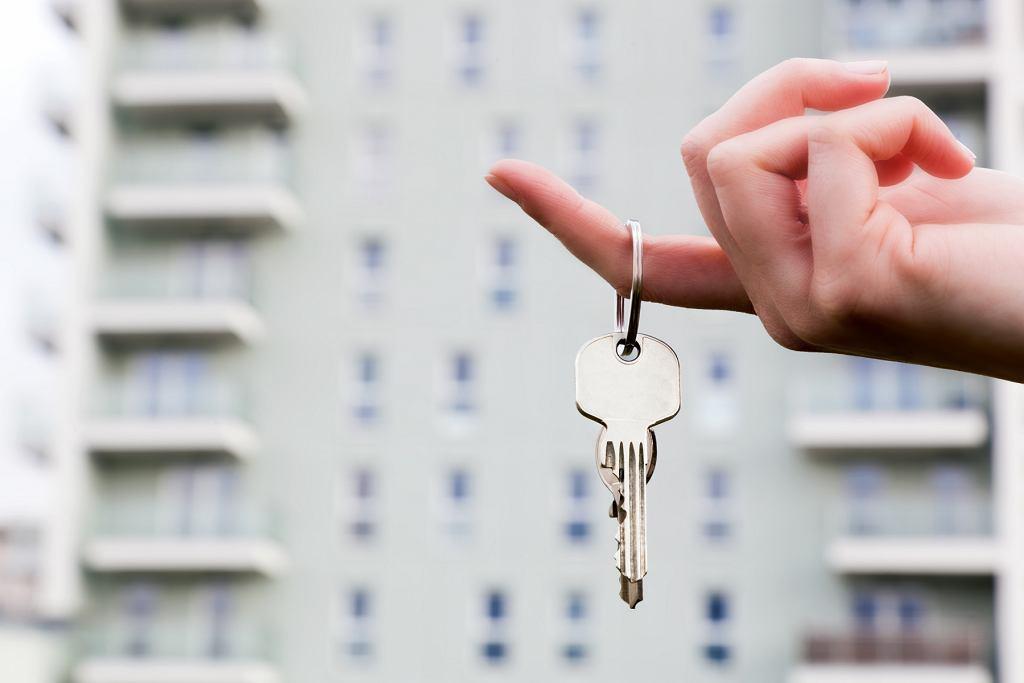 Dzień otwarty - sposobem na szybką sprzedaż nieruchomości