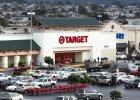 Porno atakuje w supermarketach w USA. Klienci w panice porzucają zakupy, policja ewakuuje sklep