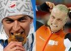 Holendrzy podwa�aj� wygran� Br�dki: Nic wsp�lnego ze sprawiedliwo�ci�. Niedorzeczne