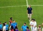 USA - Portugalia. Klinsmann narzeka na terminarz: Faworyci lepiej traktowani