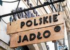 Akcje sieci restauracji Polskie Jad�o zostan� wycofane z gie�dy. Przez bankructwo