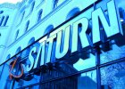 Bruksela bada handel elektronik� w sieci. Pod lup� Samsung, Philips...