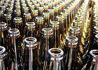Producenci piwa w Niemczech idą na barykady przeciwko firmom wydobywającym gaz ziemny