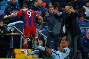 Nadchodzi wojna o Lewandowskiego. G��wny kandydat? Manchester City