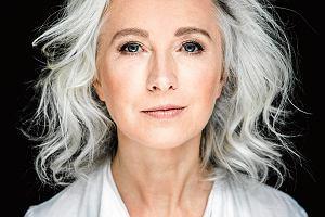 Manuela Gretkowska: cała nadzieja w serialach