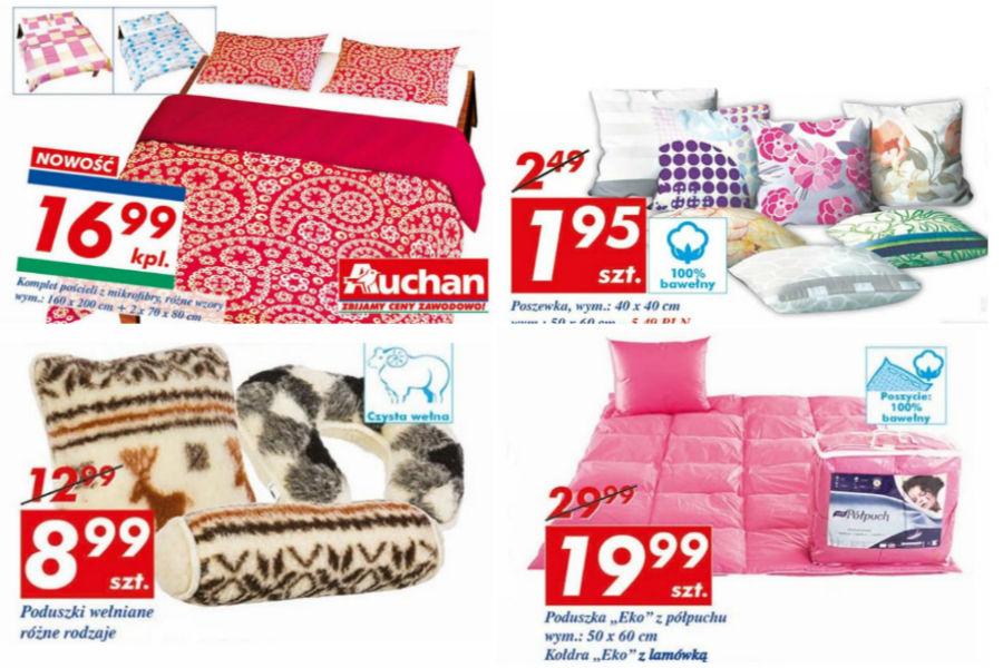Dom Z Pasja Czyli Nowosci Wnetrzarskie W Sklepach Auchan