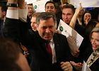 Piechociński: Kaczyński jest swoistym guru, papieżem PiS. Ile razy wyborcy się na to nabiorą?