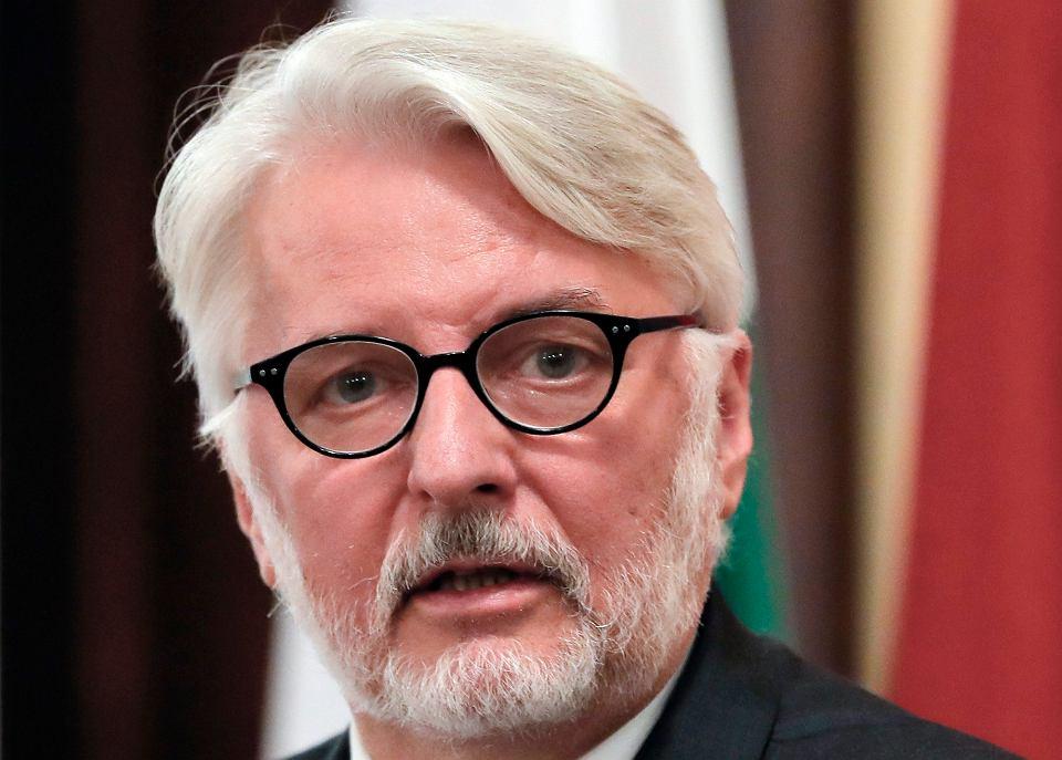 republika tv pl dla polski