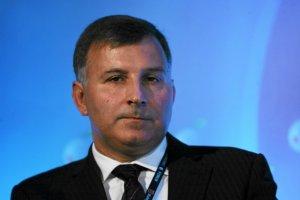 Prezesi PKO BP: Potrzebny nowy �ad na rynku kredyt�w hipotecznych