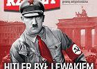 Lewak, czyli nazista