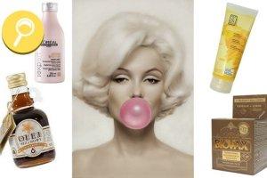 Jak piel�gnowa� blond w�osy? Zobacz co robi�, aby Twoje w�osy by�y zdrowe i pi�kne