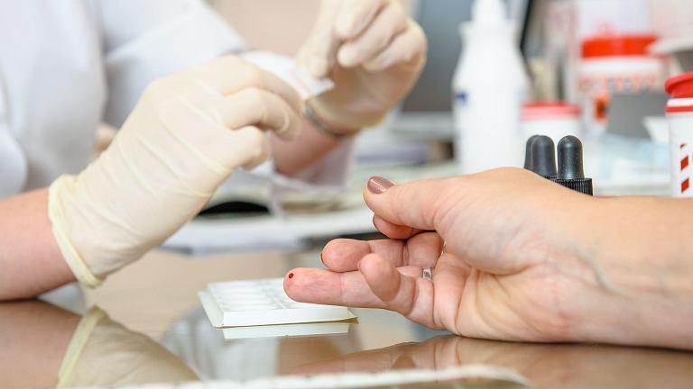 Brytyjscy naukowcy przeprowadzili badania, z których wynika, że remisja cukrzycy typu 2 jest możliwa, jeśli stosuje się odpowiednią dietę