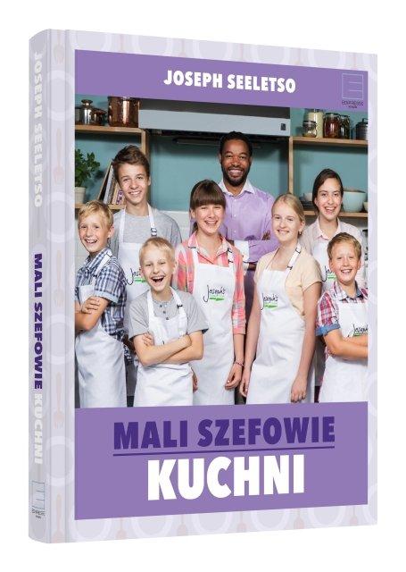Gotowanie Przez Dzieci Program Wszystko O Gotowaniu W Kuchni