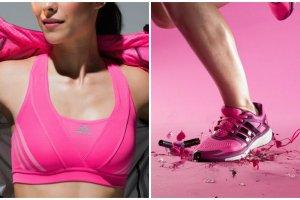 Nowa kolekcja adidas - jesie�/zima 2014