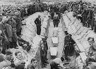 Zemsta na �ydach. 70 lat temu dosz�o do pogromu kieleckiego