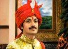 Indyjski ksi��� walczy o prawa gej�w. Sam jako pierwszy arystokrata zrobi� coming out. I zosta� wydziedziczony