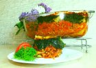 W�oska lasagne