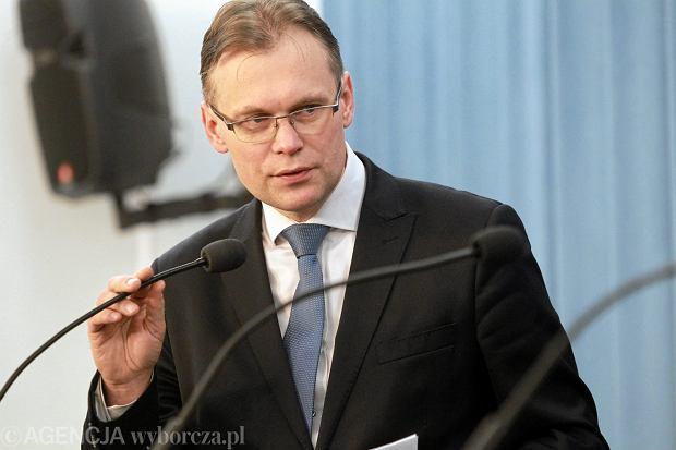 Biuro Analiz Sejmowych: Polska ma prawo do reparacji od Niemiec