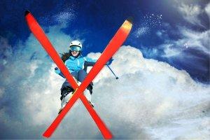 Jedziesz do Austrii na narty? Sprawdź, zanim wyruszysz![INFORMACJE PRAKTYCZNE]