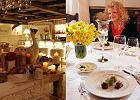 Magda Gessler rezygnuje z prowadzenia kilku restauracji