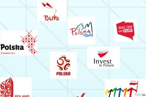 Polska sprężyna energii