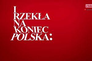 """Od zmagań z warszawską reprywatyzacją po antynazistowskie koty. Nowy odcinek """"Kowalski & Schmidt"""""""
