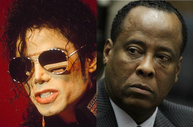 Michael Jackson cierpiał na szereg poważnych schorzeń, które sprawiły, że pod koniec życia uzależnił się od środków przeciwbólowych? Takie rewelacje zdradza w swojej książce były lekarz gwiazdora, Conrad Murray.