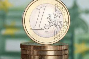 Kurs euro do zam�wie� publicznych