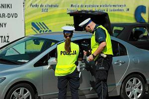 Jakub Piś: Policjanci i inni mundurowi: wyższe płace, ale emerytury po minimum 25 latach pracy [ANKIETA WYBORCZEJ]