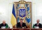 Turczynow: Ukrai�ski parlament ratyfikuje umow� stowarzyszeniow� z UE